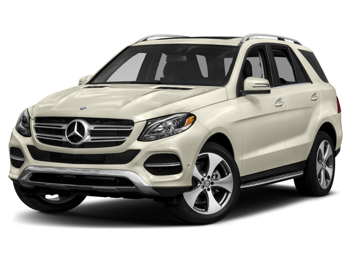 Pre owned 2017 mercedes benz gle gle 350 suv in new york for Pre owned mercedes benz ny