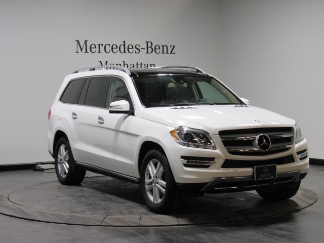 Certified pre owned 2015 mercedes benz gl450 4d sport for How much is service c for mercedes benz