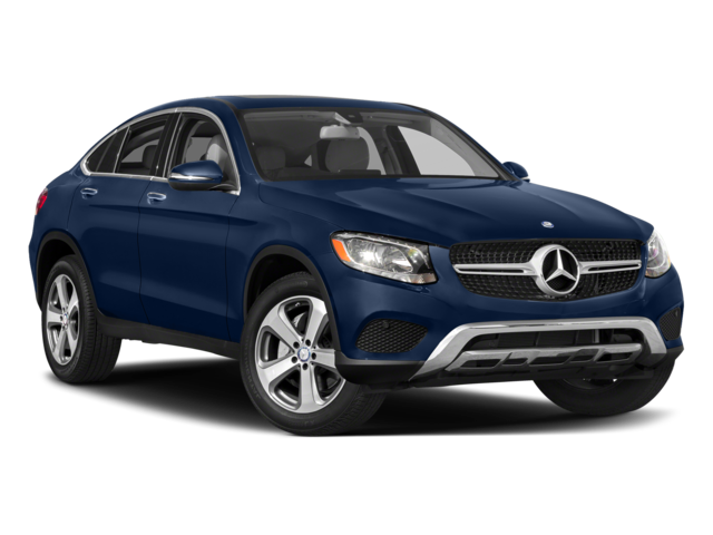 New 2017 mercedes benz glc 300 4d sport utility in new for Mercedes benz financial payment address
