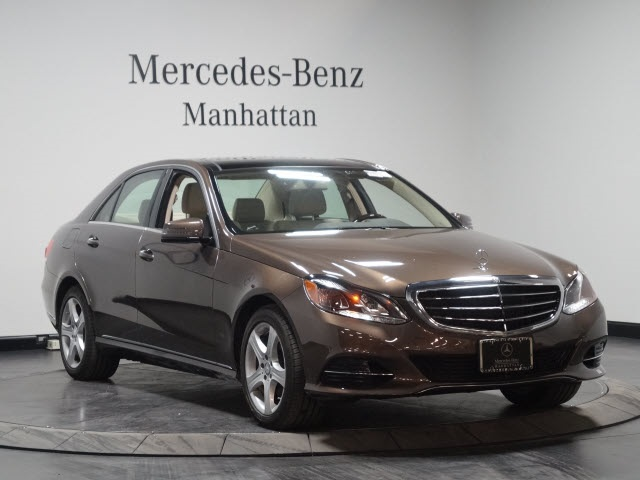 certified pre owned 2014 mercedes benz e350 4d sedan in