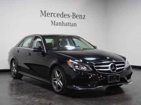 certified pre owned 2014 mercedes benz e class e350 4matic 4d sedan. Cars Review. Best American Auto & Cars Review